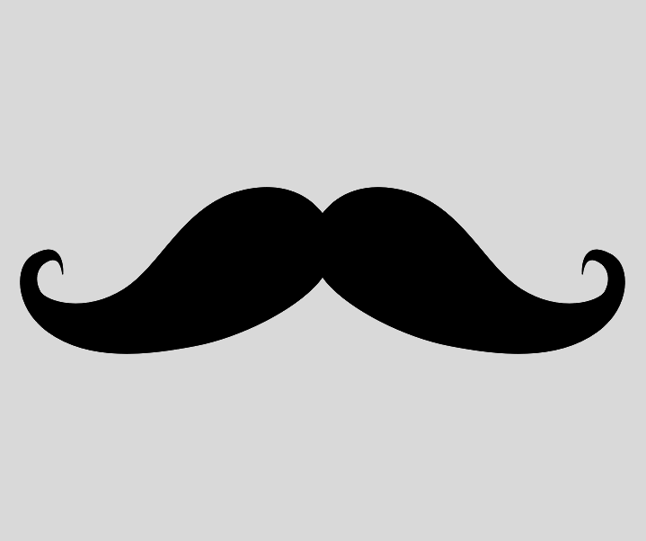 Inscris-toi à la course à moustache 2018 !